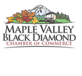 Maple Valley Black Diamond Chamber of Commerce